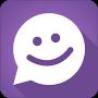 Скачать MeetMe - чат и Знакомься с Новыми Людьми на Ipad