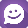 Download MeetMe: Chat & Meet New People