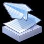 Скачать PrinterShare Mobile Print