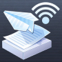 Скачать PrinterShare Mobile