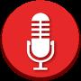 Скачать AudioRec - Диктофон