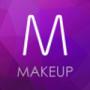 Скачать Makeup - Цвет волос и глаз