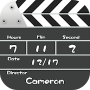 Скачать Movie Maker - Video Editor
