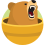 Download TunnelBear VPN