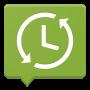 Скачать SMS Backup & Restore