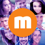Скачать Мамба – знакомства онлайн