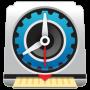 Скачать Virtual TimeClock Pro