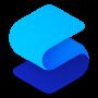 Download Smart Launcher