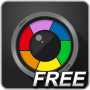Скачать Camera ZOOM FX - FREE