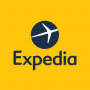 Скачать Expedia Hotels