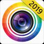 Скачать PhotoDirector