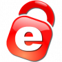 Скачать IDrive Online Backup