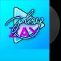 Скачать PlayZay