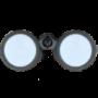 Скачать MOOS Project Viewer