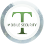 Скачать Taiga Mobile Security