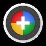 Скачать News+ | Google News RSS Reader