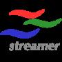 Скачать GStreamer