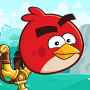 Download Angry Birds Friends