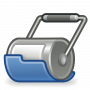 Скачать File Roller