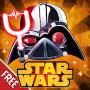 Скачать Angry Birds Star Wars II Free