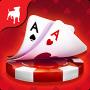 Скачать Zynga Poker - Texas Holdem
