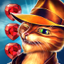 Download Indy Cat for VK