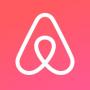 Скачать Airbnb