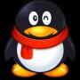 Скачать QQ Messenger