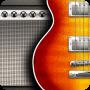 Скачать Real Guitar - Гитара