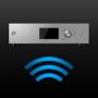 Скачать HDD Audio Remote