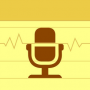 Скачать Audio Memos - The Voice Recorder