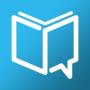 Скачать Аудиокниги - слушай книги бесплатно в Loudbook