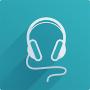Скачать Книга вслух ( Аудиокниги)