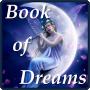 Скачать Книга сновидений (сонник)
