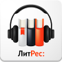 Скачать Слушай аудиокниги онлайн