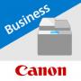 Скачать Canon PRINT Business