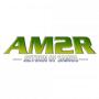 Скачать AM2R Another Metroid 2 Remake