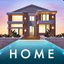 Скачать Design Home