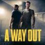 Скачать A Way Out