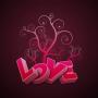 Скачать Love