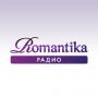 Скачать Радио Romantika