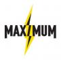 Скачать Радио MAXIMUM