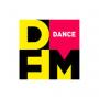 Скачать Радио DFM