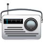 Скачать Интернет Радио