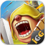 Скачать Clash of Lords 2: Guild Castle