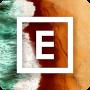 Скачать EyeEm - Делись Фотографиями