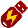 Скачать FlashBoot
