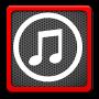 Скачать Music Search - MP3 Player