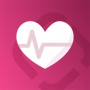 Скачать Runtastic Heart Rate