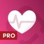 Скачать Runtastic Heart Rate PRO